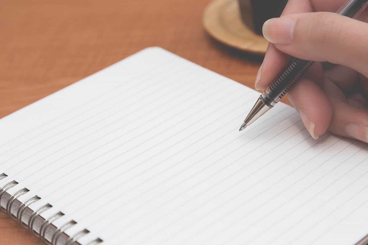 死ぬまでにやりたいこと100のリストを作る3つのメリット