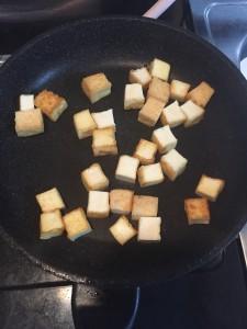 トマト煮1
