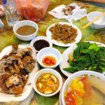 abroadersに寄稿しました!ベトナムのおうちゴハンを楽しむヒントをご紹介。
